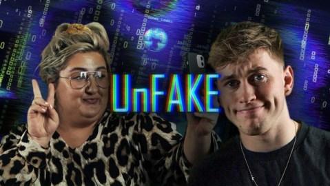 Endemol Shine Germany setzt Webvideoprojekt für die Bundeszentrale für politische Bildung/bpb zum Thema Fake News um