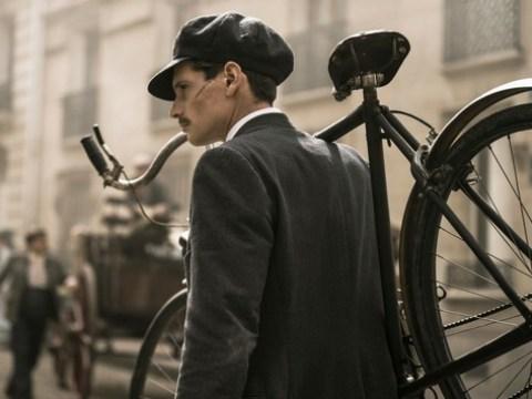 """Französische Crime-Serie """"Paris Police 1900"""" im Juli bei Sky"""