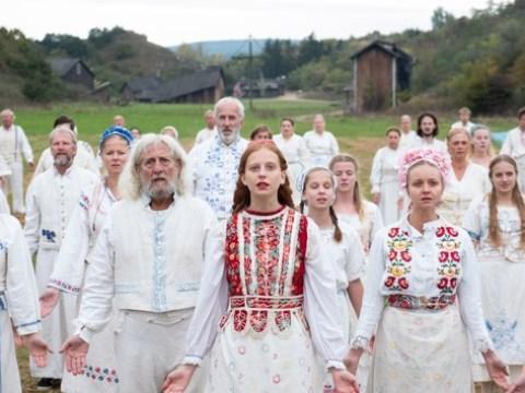 """""""Midsommar"""" – 3sat zeigt Horrorfilm von US-Regisseur und Drehbuchautor Ari Aster"""