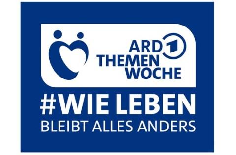 Das Erste / Das Kinderprogramm im Ersten zur ARD-Themenwoche #WieLeben