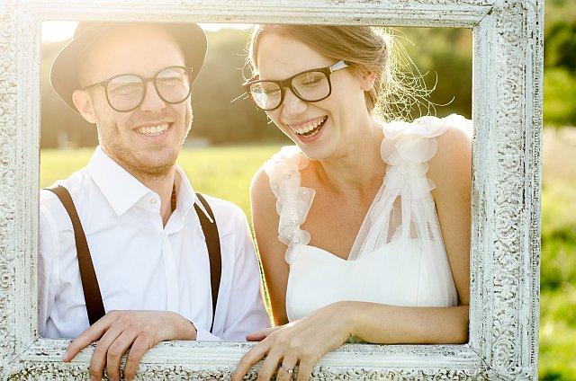 High End Photobooh Oder Fotobox Fur Hochzeit Mieten