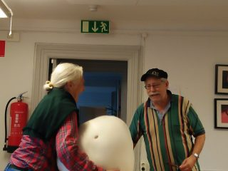 デカっ!スウェーデンで見つかった16kgのキノコがとにかく巨大でしかも美味しいとの話にびっくり