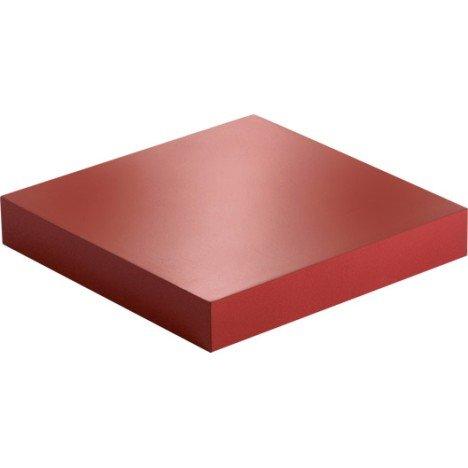 meuble cube topiwall