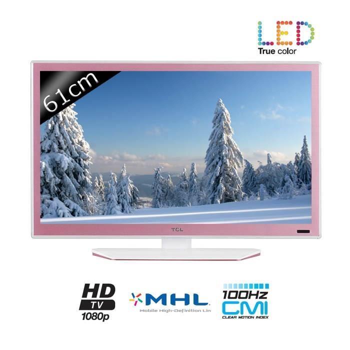 tv led 80 cm topiwall