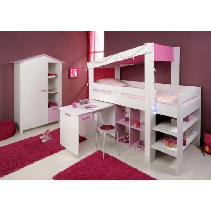 acheter lit armoire ikea gallery
