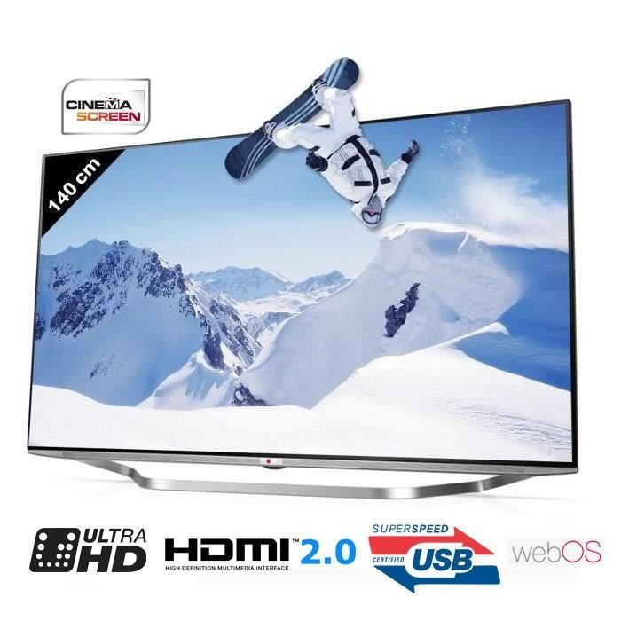 television 4k topiwall