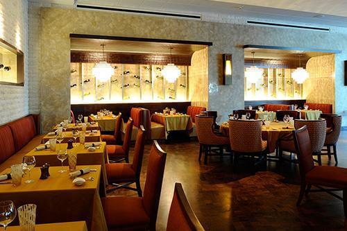 Family Restaurants International Drive