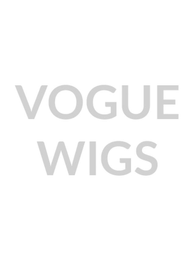 "velvet brazilian beach wave 18"" human hair weave extensions"