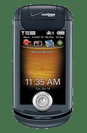 Motorola Krave™ ZN4