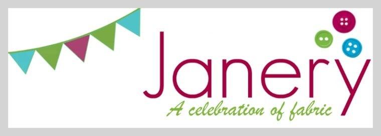 www.janery.com