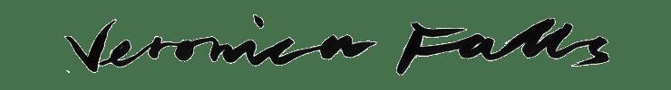 https://i2.wp.com/cache0.bigcartel.com/theme_images/982465/Big-Cartel-Logo.png