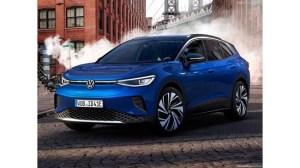 Volkswagen ще вложи 11 милиарда евро за електрически превозни средства до 2024 година