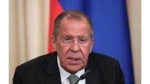 Русия предупреди света да не продава оръжия на Украйна