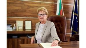 Министър Комитова: Пътното строителство трябва да бъде спряно (актуализация)