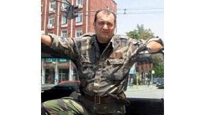 Кметът на Буковлък Росен Русанов умира