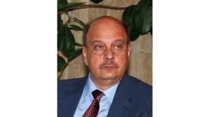 Георги Марков: Ще има ли процес за виновните за COVID?