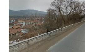 Участниците в ремонта на пътя Ребърково-Лютидол-Ботевград са глобени