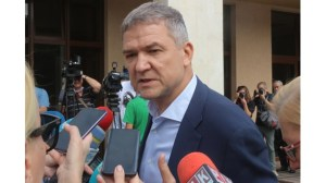 Съдът изисква нова експертиза на артефактите, открити в къщата на Пламен Бобоков