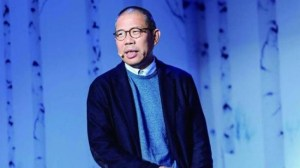 There is already a new richest Chinese man – Jun Shanshan