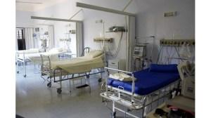 Белгия иска Германия да приеме пациенти с COVID-19, болниците са претоварени