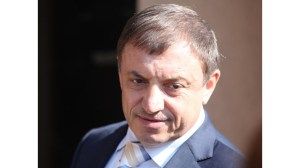 """Делото """"Октопод"""" не стигна до Върховния касационен съд, Алексей Петров е напълно невинен"""