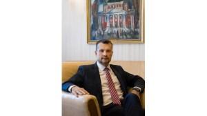 Калоян Методиев: Страната вече не се нуждае от генерали, а от адвокати и финансисти