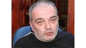 Бабикян: Приоритетите на Слави са коледните подаръци, а не политиката