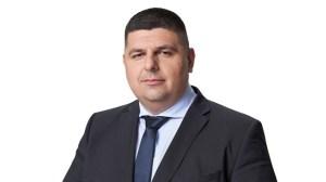 Ивайло Мирчев, Демократична България: Ще въведем нормални правила за развитие на бизнеса