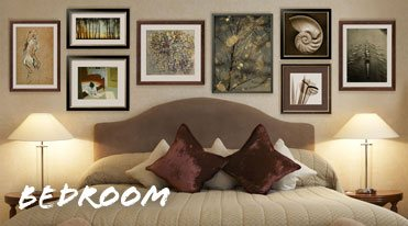 Colorful Wall Art Decor For Living Room 3848 Latest Decoration Ideas