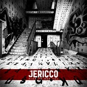 Image of JERICCO NEW E.P - NICE TO SEE YOU 2010