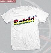 Image of RatsKL Championship T-Shirt