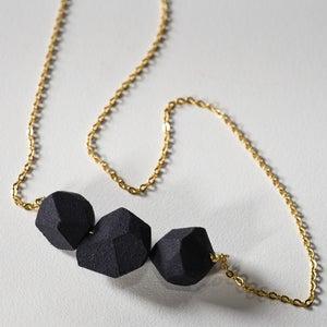 jewellery, thefuturefuture, design
