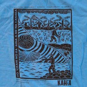 Image of Ahupua'a - Keiki Shirt