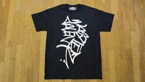 "Image of Wasted Talent ""Sittin Sidewayz"" Tee"