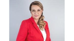 Цветанка Минчева е новият шеф на Уникредит Булбанк, Теодора Петкова с по-висока длъжност.