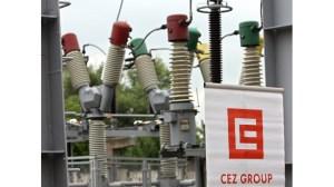 Еврохолд приключи продажбата на ЧЕЗ в България
