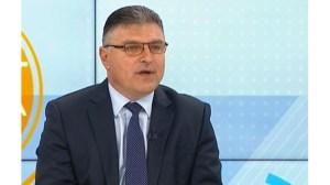Панайотов: Министерството на отбраната направи 100% авансово плащане за поръчки