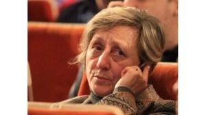 Нешка Робиева: Наистина не можем да бъдем нация, г-н Трифонов ще съжалява сто пъти