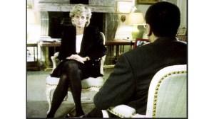 168 часа: Уилям и Хари обвиняват журналистите за развода и смъртта на Даяна