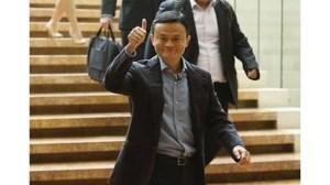 Хакерът е събрал данни от над 1,1 милиарда клиенти на Alibaba.