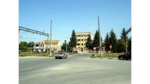 В Хитрино 142лв  Европейски пари на човек, в Добрич – 7888 лева