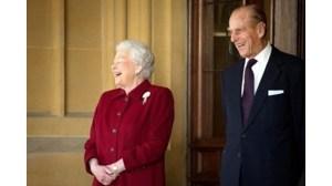 Британският принц Филип се възстановява от сърдечна операция