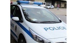 В Пазарджик мъж бие и убива 12-годишно момче, изнасилвачът се опитва да се самоубие