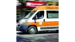В Ражево Конар медицинска сестра удари 5-годишно дете