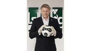 Скандал!  УЕФА заплашва Дания със загуба на услуга, ако не завърши