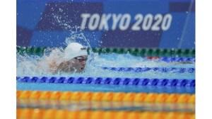 Антъни Иванов: Пречеше ми самочувствието, че съм по-добър от повечето, научих урок от Токио!