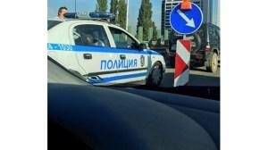 Трима души загинаха при катастрофа в област Стара Загора