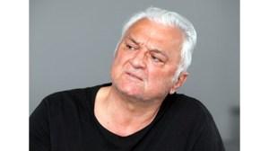 Сашо Диков с отворено писмо до Радев: най-после се отървете от Пламен Узунов