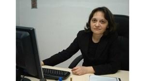 Министерство на здравеопазването: Жените от Начев оказаха натиск върху бившия управител на Bul Bio-NZCPB