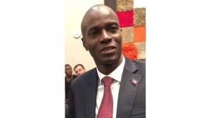 Четирима предполагаеми убийци в Хаити са били убити